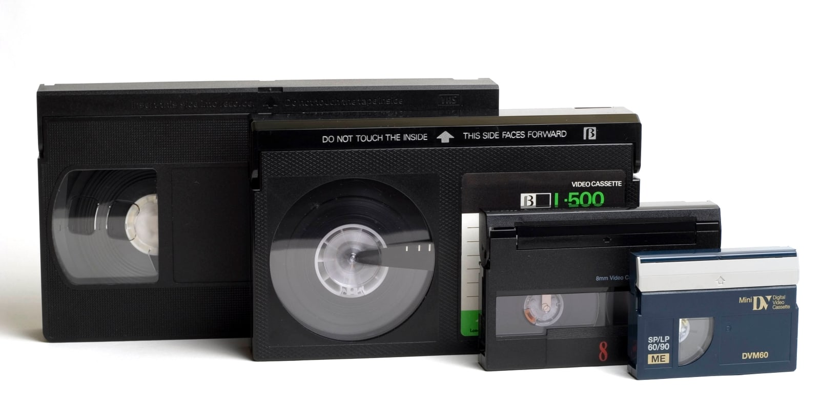 video-duplication-p-1600